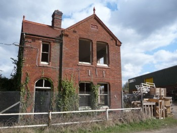 Development Property Wanted | London and the South East